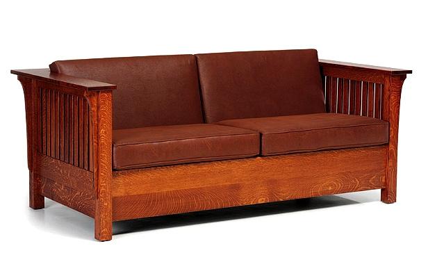 craftsman furniture. Craftsman Furniture N