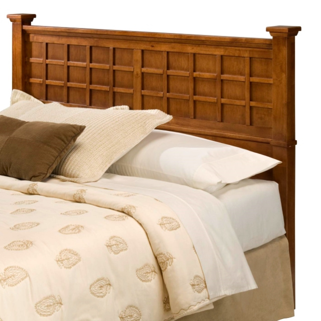 Bedroom furniture mission furniture craftsman furniture for Bedroom ideas oak bed