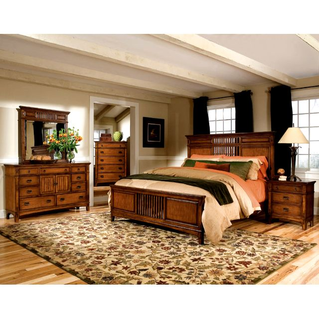 Low price cabinets unfinished cabinets for built ins for 92879 bedroom furniture