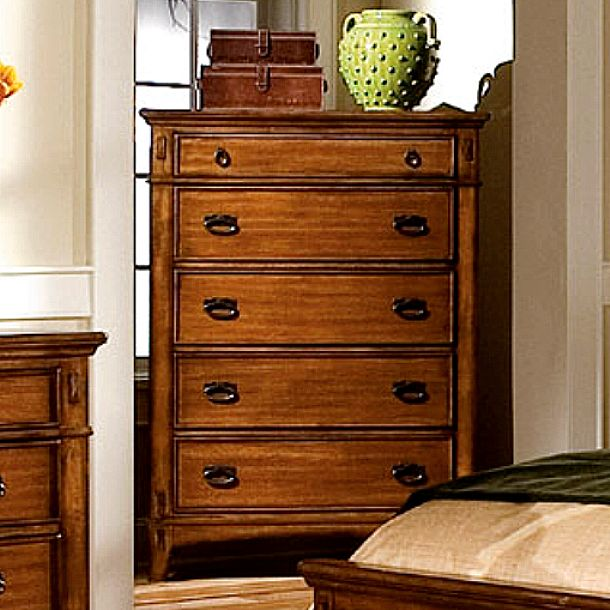 bedroom furniture mission furniture craftsman furniture