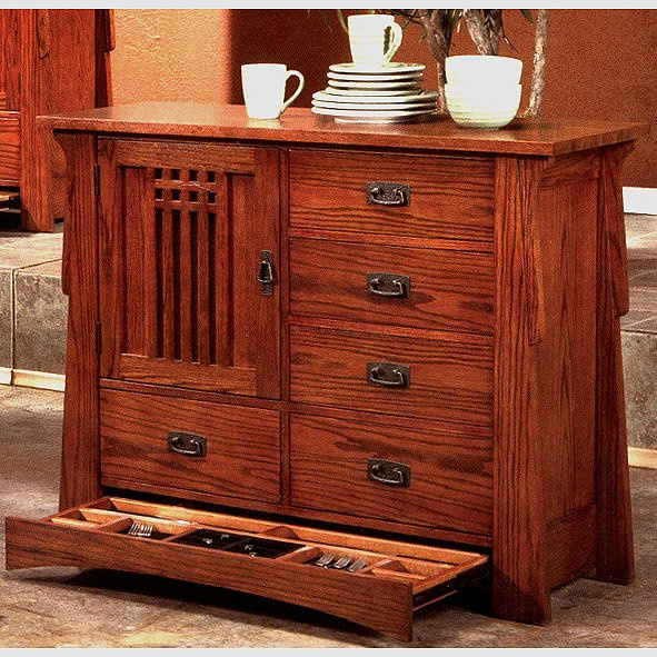 Bedroom furniture mission furniture craftsman furniture Craftsman furniture