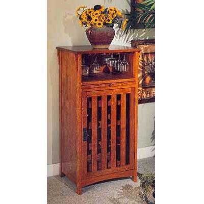 Custom Wood Furniture Portable Sawmill Services Pewaukee