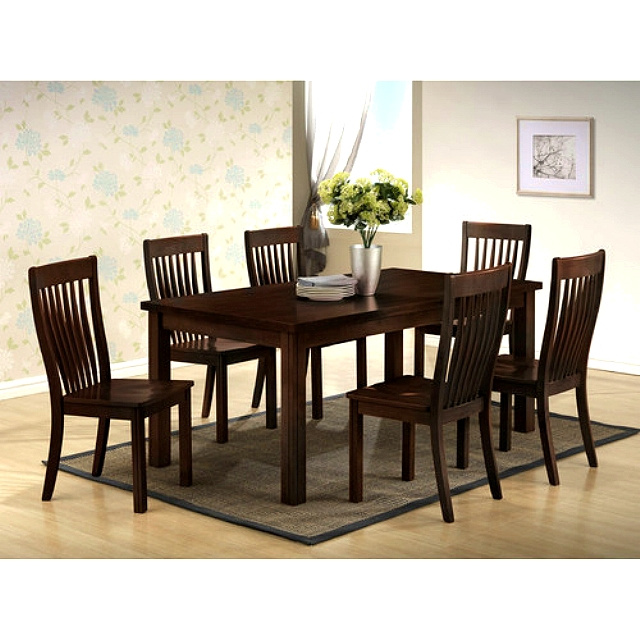 dining furniture mission furniture craftsman furniture