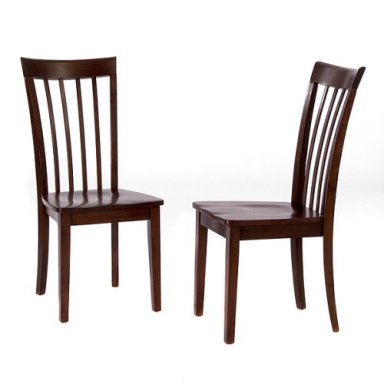 mission chairs mission dining room chairs mission style furniture