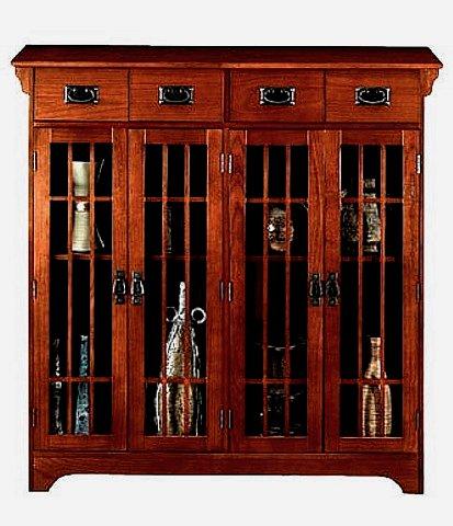 craftsman furniture. Craftsman Mission Sideboard Buffet Server Console Cabinet. View Images Furniture