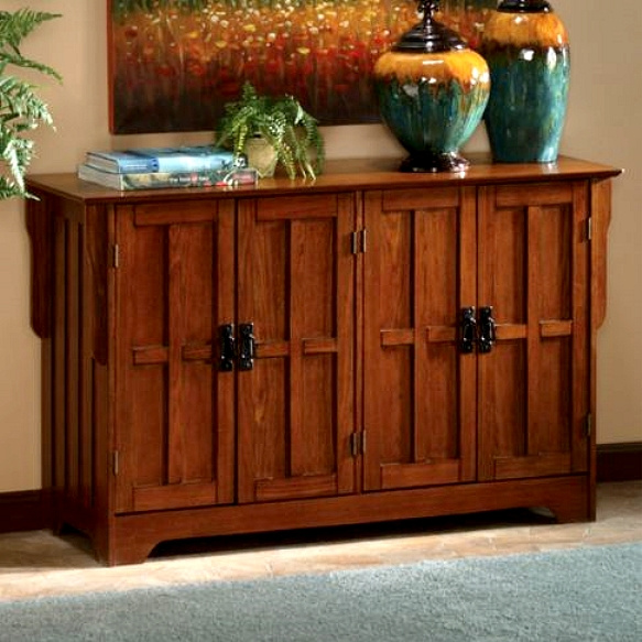 dining furniture mission furniture craftsman furniture