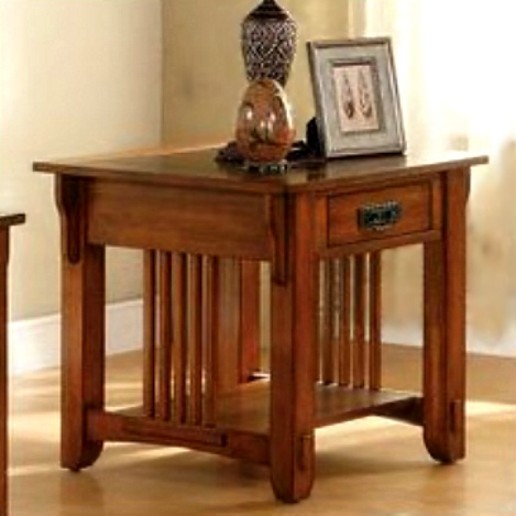 living room furniture mission furniture craftsman furniture