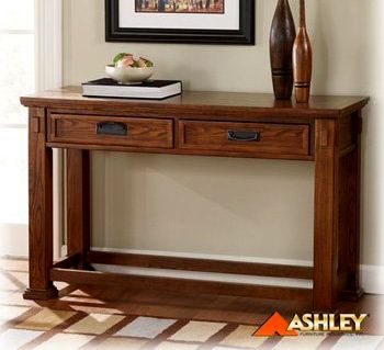 living room furniture | mission furniture | craftsman furniture