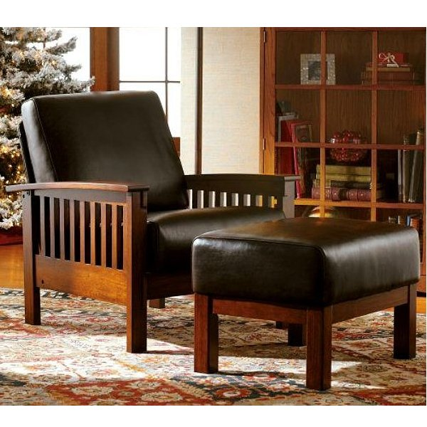 Living room furniture mission furniture craftsman furniture Morris home furniture hours