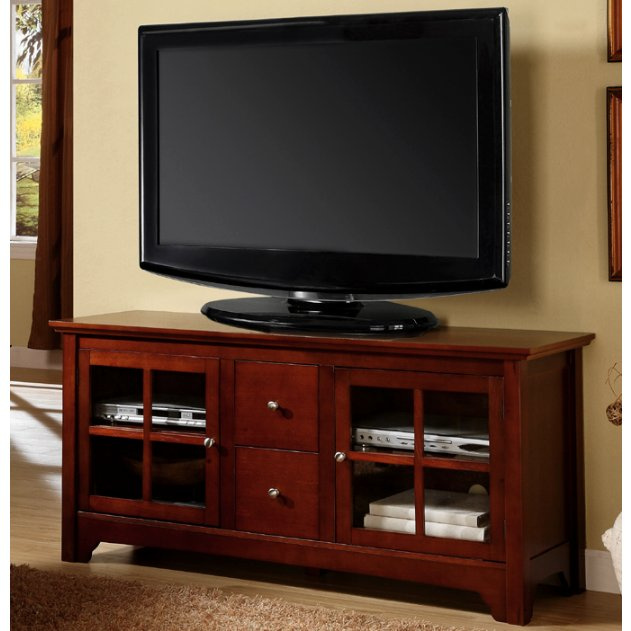 Entertainment Centers Custom Solid Wood Entertainment