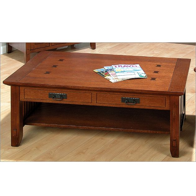 Top Mission Furniture Coffee Table Plans 630 x 630 · 45 kB · jpeg