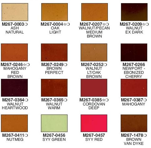What colors match with brown furniture trend home design - What colors match with brown ...