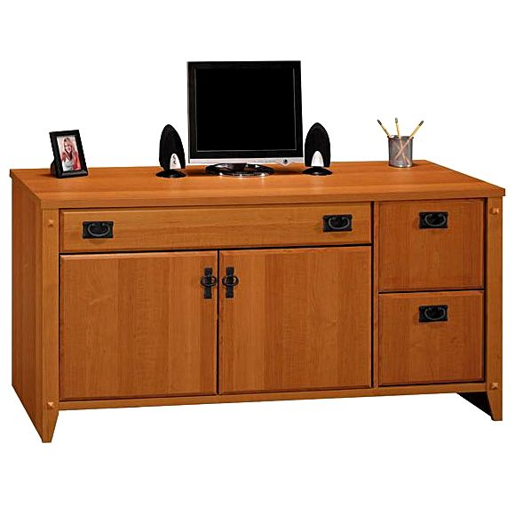 28 mission office furniture martin furniture for Craftsman style office
