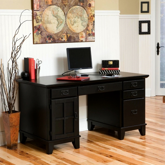 Craftsman Style Office Furniture Gallery Of Mission