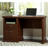 Mission Craftsman Antique Cherry Desk